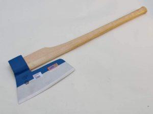 Muller Big Blue Broad Axe